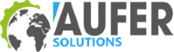 Aufer Solutions